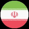 Persian (Farsi)